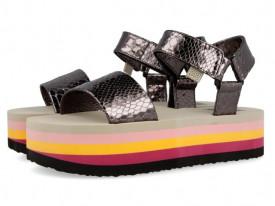 Sandale dama Gioseppo