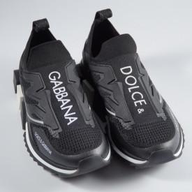 Sneakers Dolce&Gabbana Sorrento