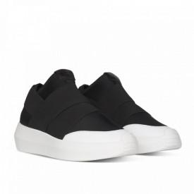 Sneakers Fessura Hi-Twins Sport