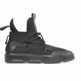 Sneakers FESSURA REFLEX MERCURY