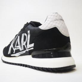 Sneakers Karl Lagerfeld Velocitor II