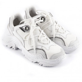 Sneakers No. 21