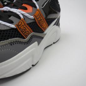 Sneakers Roberto Cavalli Sport