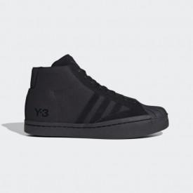 Sneakers Y-3 YOHJI PRO