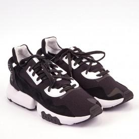 Sneakers Y-3 ZX Torsion