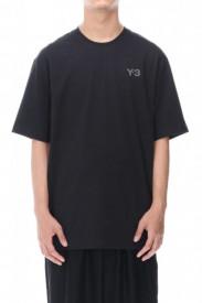 Tricou Y-3