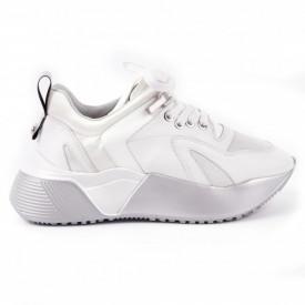 Sneakers dama CESARE PACIOTTI 4US