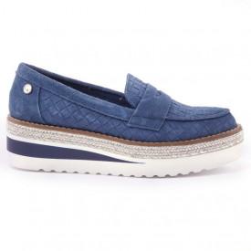 Pantofi casual dama Carmela