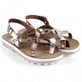 Sandale dama FANTASY