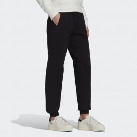 Pantaloni Y-3 Classic Terry Cuffed
