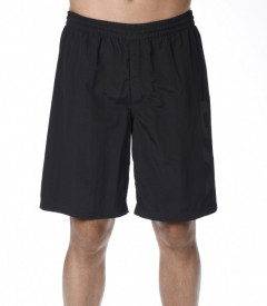 Pantaloni Y-3 Large Logo Swim Short