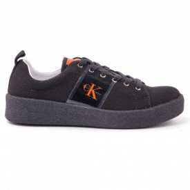 Pantofi casual Calvin Klein Jeans