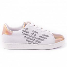 Pantofi casual dama EA7