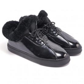 Pantofi lacuiti dama Movie's