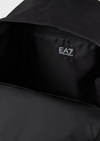 Rucsac EA7