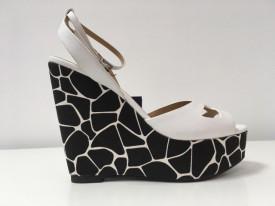 Sandale Armani Jeans
