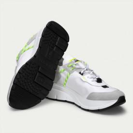 Sneakers Cesare Paciotti 4US Zed