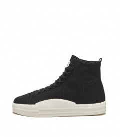 Sneakers High-Topt Y-3 YUBEN MID