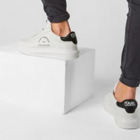 Sneakers Karl Lagerfeld Kapri Maison