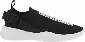 Sneakers KENDALL+KYLIE NYA BUCKLE