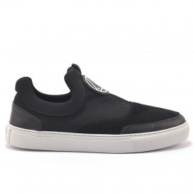 Sneakers MCQ