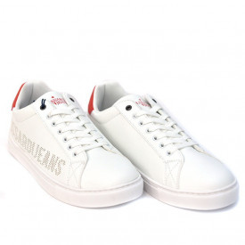 Sneakers Trussardi Jeans