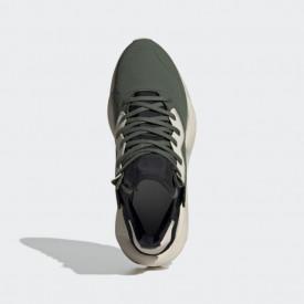 Sneakers Y-3 Kaiwa