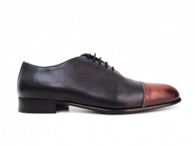 Pantofi eleganti L. Partelli