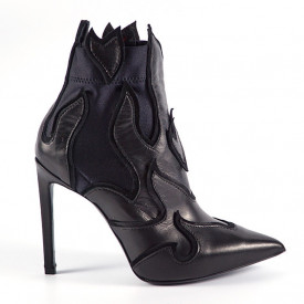 BOTINE DAMA JOHN GALLIANO
