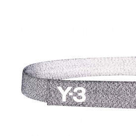 Curea Y-3 Reflective Belt