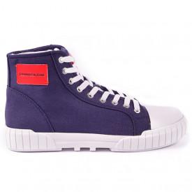 Ghete sport Calvin Klein Jeans Biagio