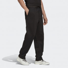 Pantaloni Y-3 Classic Straight Leg