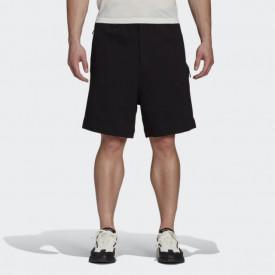 Pantaloni Y-3 Classic Terry Utility