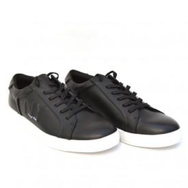 Pantofi casual Calvin Klein Boone