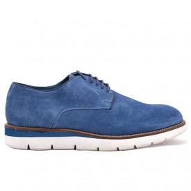 Pantofi casual Carmela