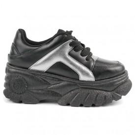 Pantofi dama Woz