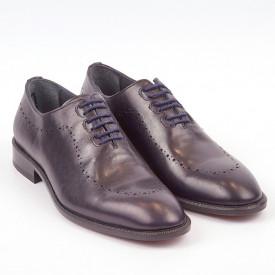 Pantofi eleganti LUCIANO PARTELLI