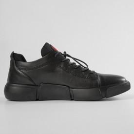 Pantofi Franco G