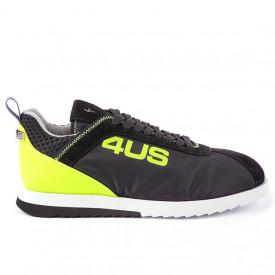 Pantofi sport barbati CESARE PACIOTTI 4US