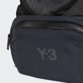 Rucsac Y-3 CH1 BP