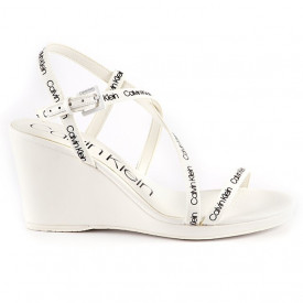 Sandale dama CALVIN KLEIN
