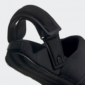 Sandale Y-3 COMFYLETTE HIGH