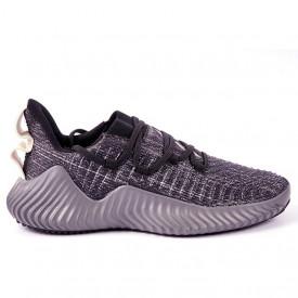 Sneakers barbati ADIDAS AlphaBOUNCE