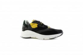 Sneakers barbati Ambitious