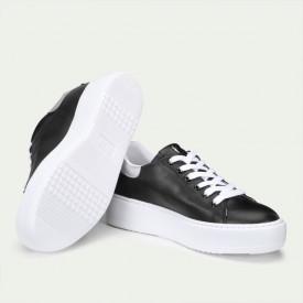 Sneakers Cesare Paciotti 4US Star