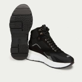 Sneakers Cesare Paciotti 4us ''Zed''