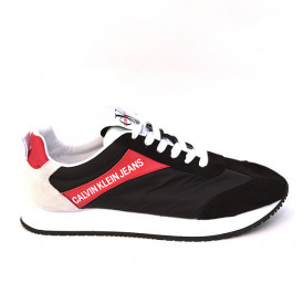 Sneakers CKJ