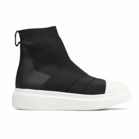 Sneakers FESSURA EDGE ANKLE