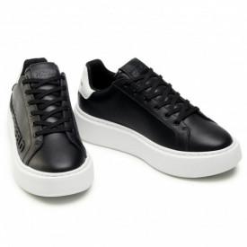 Sneakers Karl Lagerfeld Maxi Kup Logo