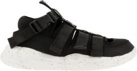Sneakers KENDALL+KYLIE NOVA